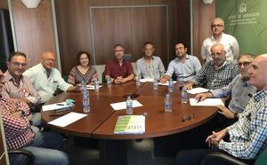 Salud y el Sindicato Médico de Málaga no llegan a un acuerdo para evitar la huelga en atención primaria