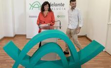 Adelante Andalucía pide facilitar el voto de los andaluces en el exterior