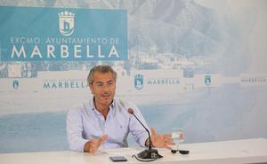La apertura de locales sigue en racha en la ciudad y Marbella se sitúa como el distrito más dinámico