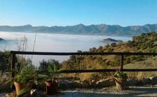 17 sitios que hay que visitar para decir que conoces el Valle del Guadalhorce