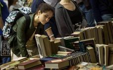 Qué lectura aconsejar a los adolescentes