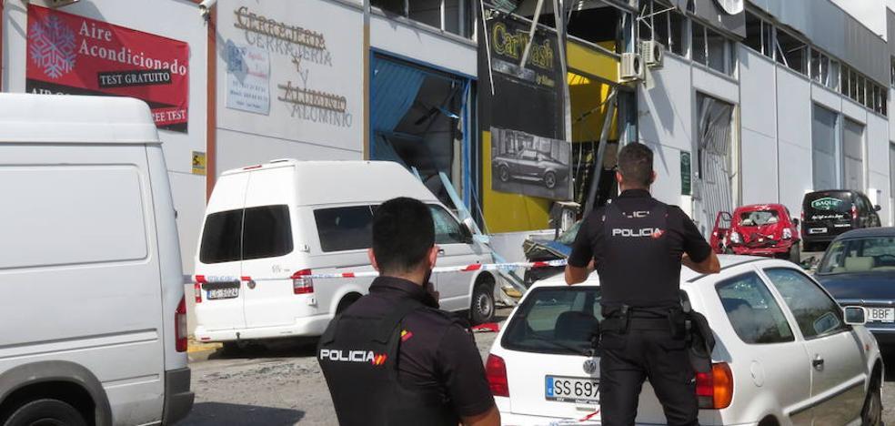 Un ajuste de cuentas con dos bombas agrava la escalada de violencia sin precedentes en la Costa