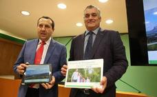 Las elecciones andaluzas, el primer gran reto para Ruiz Espejo