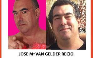 Localizado en buen estado el hombre de 44 años desaparecido en Benalmádena