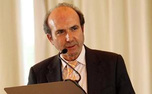 Fallece el exdirector de SUR José Antonio Frías