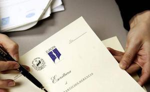 El Ayuntamiento encarga a un comité de expertos que analice las plusvalías por herencia