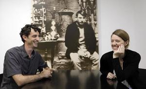 Picasso y el deseo colonizador