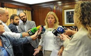La Seguridad Social es la que reclama ahora a Marbella los 12 millones recuperados por los casos de corrupción
