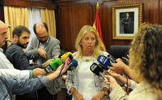 La Seguridad Social es la que reclama ahora los 12 millones recuperados por los casos de corrupción en Marbella