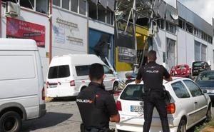 El Ayuntamiento de Marbella pedirá a Interior que refuerce las comisarías de la Costa del Sol