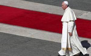 ¿Qué diferencia hay entre beatificar y canonizar?