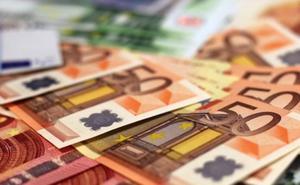 Condenan a un banco a devolver 57.000 euros a un ama de casa malagueña a la que vendió un «producto financiero complejo»