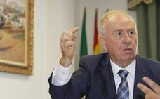 El entorno de Fernández Montes amenaza con irse a Por Mi Pueblo si el PP no rectifica