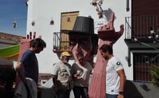 DÉCIMOTERCERA EDICIÓN DE LA FIESTA EN EL AIRE