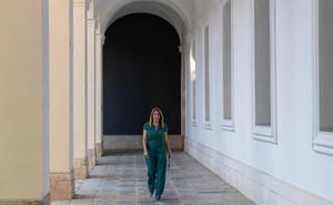 El complejo encaje de los pactos en Andalucía después del 2-D