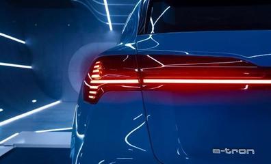 Marbella acogerá la presentación mundial de los nuevos modelos ecológicos de Audi