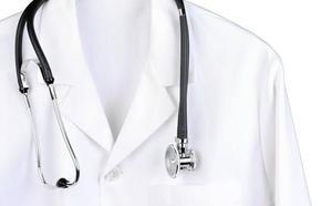 Unos 1.350 médicos de familia y pediatras están llamados a la huelga en Málaga