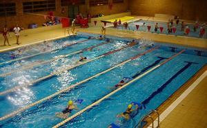 La piscina de Toledo donde una niña se contagió de la ameba comecerebros sigue cerrada
