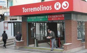 Más de 20 empresas presentan ofertas para remodelar la estación de La Nogalera