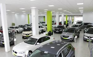 Las 15 ventajas de comprar un coche seminuevo en Martinsa Motor