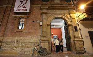 Lectura colectiva en el Ateneo por el 'Día de las Escritoras'