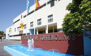 Torremolinos contratará a 154 personas de manera temporal
