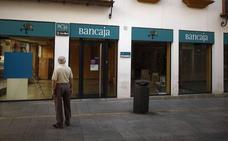 La Audiencia Nacional confirma el archivo de la causa por las preferentes de Bancaja