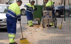 Limasa abonará 1.500 euros de atrasos a cada trabajador, frente a los 10.000 que exigen
