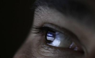 Facebook rebaja a 30 millones las cuentas pirateadas