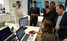 Telemedicina, energías renovables, comercio digital y deporte centran las actividades de las nuevas empresas tecnológicas malagueñas