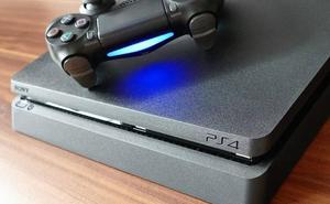 «Juegas?», el mensaje malicioso que bloquea tu PlayStation 4
