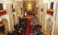 Los partidos de izquierda rechazan que el Ayuntamiento ceda suelo a la Universidad Católica de Murcia para implantarse en Málaga