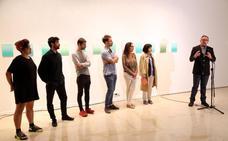 'Cuatro exóticas residencias en Bellas Artes'