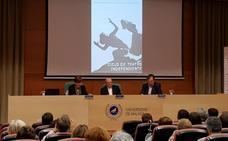 Teatro y cine en la Transición, según Gutiérrez Caba