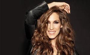 Nueva fecha para el inicio de la gira de Malú en Málaga tras sufrir la cantante un accidente