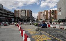 La Junta dará hoy luz verde al concurso del metro al Hospital Civil