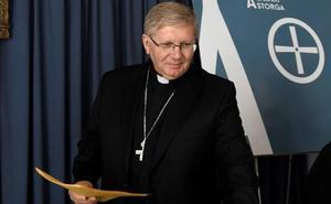 La Iglesia crea una comisión para luchar contra los abusos a menores