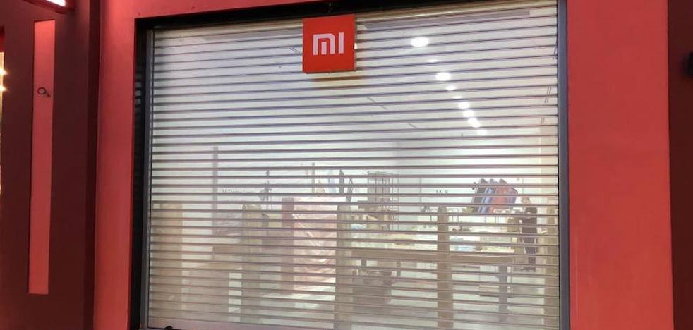 Xiaomi abrirá el 20 de octubre su primera tienda oficial en Málaga