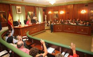 Marbella integra en su presupuesto el dinero de la corrupción para comenzar a licitar obras