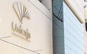 Unicaja Banco plantea un ajuste de plantilla para culminar la integración con España-Duero