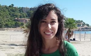 Virginia Navalón gana el Premio Emilio Prados por la «frescura y hondura existencial» de 'Bestiario'