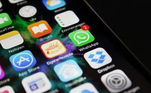 6 claves para detectar si el mensaje que te envían es un bulo