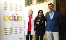 Actúa Málaga regresa a la Alcazabilla con actuaciones en directo y talleres gratuitos