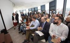 Alma Guillermoprieto, Premio Princesa de Asturias 2018 de Comunicación y Humanidades: «Mi responsabilidad es con los lectores»
