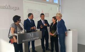 Un proyecto pionero de domótica velará por la seguridad de los mayores en la provincia de Málaga