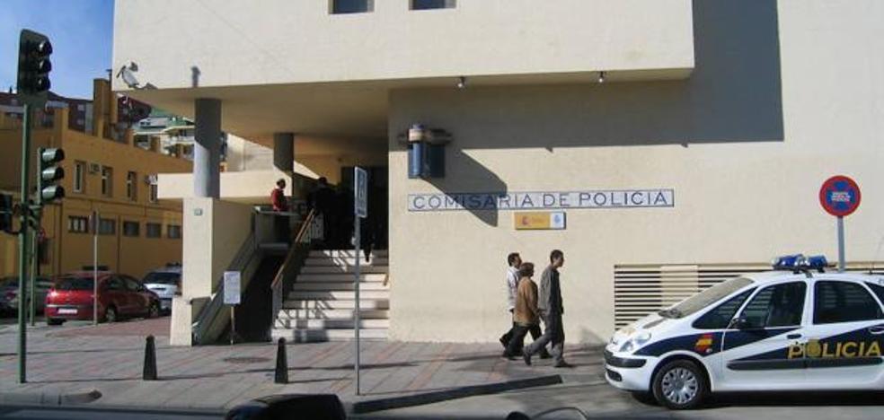 Detienen a un hombre acusado de permitir que sus hijas sufrieran abusos por parte de un amigo en Fuengirola