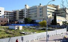 El detenido por disparar a su casero tenía una deuda de 2.500 euros con él