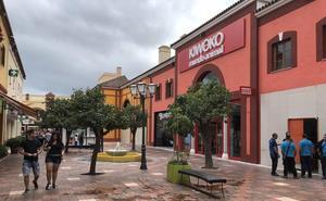 Plaza Mayor renueva su oferta comercial con la apertura de Xiaomi y Kiwoko
