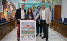 La IX Media Maratón de Rincón de la Victoria, a una única vuelta por las principales calles de la localidad