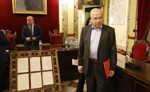 Alfonso Guerra, partidario de adelantar las elecciones generales: «Yo las convocaría ya»